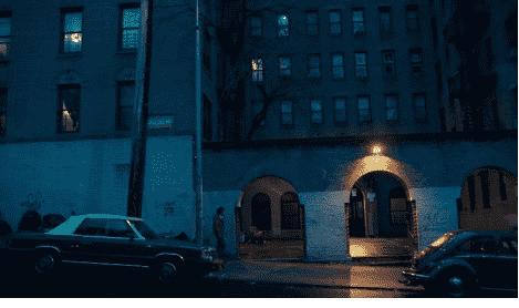 Joker (2019) Film Locations - Global Film Locations